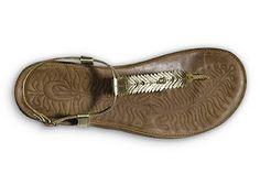 olukai kanani sandals