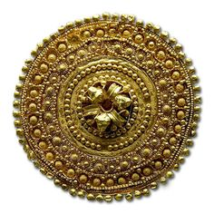 etruscan art, ancient jewelri, ancient histori, ancient etruscan, etruscan jewelri, artworks, ancient artifact, antiqu jewelri, archaeolog