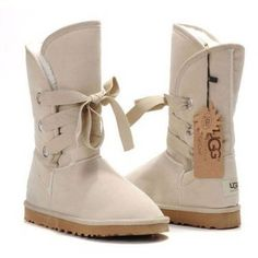 Sand UGG Roxy Tall Boots Cheap [UGG 58218 Sand] - $94.00 : discount snow boots outlet