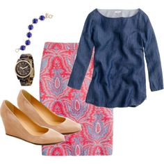 Untitled #63, created by findingcate on Polyvore