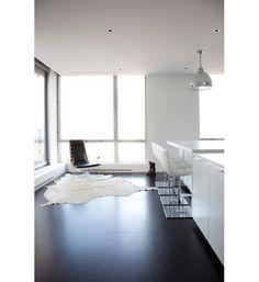 modern design interior mid century mcm leather furniture