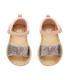 Kids | Baby Girl Size 2m???3y | Shoes | H&M US