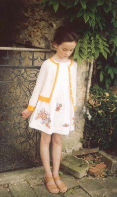 kid style, style spring, fashion kid