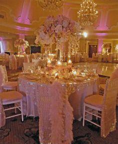 Karen Tran Wedding Centerpieces | http://blog.karentran.com/wp-content/uploads/2009/11/hotel-del ...