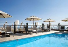 AC Hotel Alicante, Spain, AC Hotels by Marriott