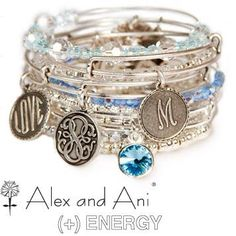 fashion, style, accessori, alex and ani, alex ani bracelets, jewelri, alexandani, thing, alex o'loughlin