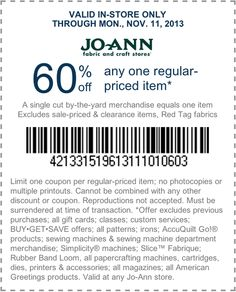 Boatersland discount marine supplies coupons