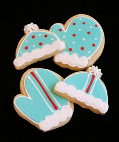 http://bakeat350.blogspot.com/ - Google Search