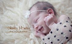 Chunky Monkey Photography Dallas Fort Worth Texas Newborn Photographer