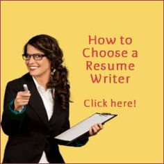 amazing how to choose a resume writing service pictures simple