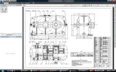 Review: ZWCAD+ vs AutoCAD: DWG Compatibility, Cloud Workflow and Programming Support