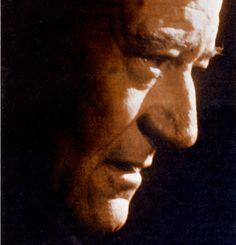 Guideposts Classics: John Wayne on True Courage