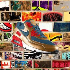Nike Air Max 2013 Christmas, Cheap On Sale airmax87chaussures.com
