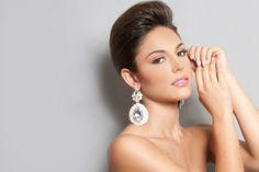 Miss Spania, Elena IBARBIA JIMÉNEZ, 18 ani http://diez.md/2013/09/10/miss-world-2013-moldova-in-finala-tinutelor-pentru-plaja/