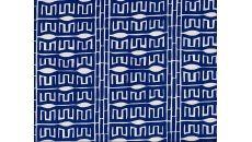 ten14 textiles