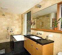 13 top bathroom remodel trends - MSN Real Estate