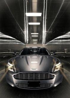 Aston Martin Vanquish >> available for rental in Cote d'Azur and Paris by Saintrop.com!
