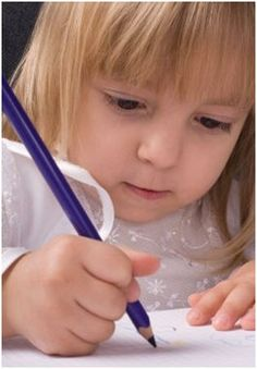 Free Online Drawing Lessons for Kids – Help your favorite child get started on a creative pastime.  Learn together with these fun and free online tutorials.