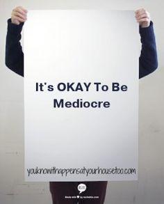 houses, funni blogger, i39m mediocr, read, random awesom