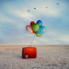 Snail´s dream, Kasia Derwinska