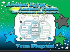 compare and contrast the social hierarchies of ancient china and india Imperial rome and mauryan/guptan india both began their classical periods before the common era and stretched nearly five centuries into the common era both civilizations had organized governments, social classes, and religions, but they had distincly different government structures and religions.
