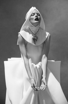 bui photographi, model, art photography, khoa bui, fashion art, black white, inspir, fashion photographi, style blog