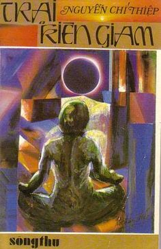 Trại Kiên Giam | audio book