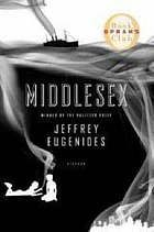 Middlesex [Print]