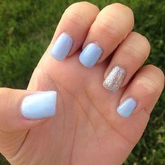 acrylic prom nails, nails acrylic prom