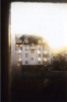 gift, early mornings, window light, morn sunlight, inspir