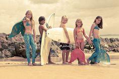 http://mahinamermaid.com/welcome-to-mahina-mermaid