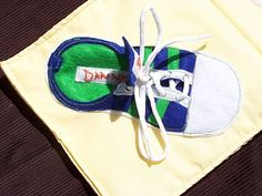 gift, pattern, templat, quiet books, tying shoes, tie shoes, book pages, blog, kid