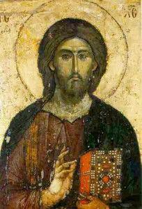 Jesus Christ is LORD