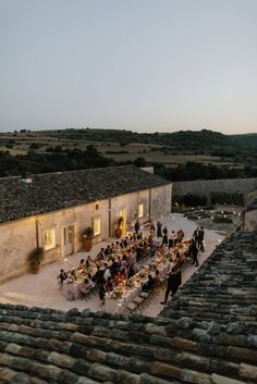 destination wedding in sicily at dimora delle balze by cinzia bruschini