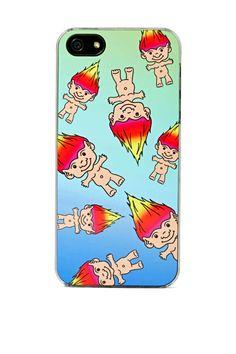 iphone 5s, hairn accessori, phone accessori, iphone 5 cases