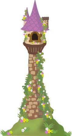 Rapunzel Tower Clip Art rapunzels tower clipart dromhcj.top: imgkid.com/rapunzel-tower-clip-art.shtml