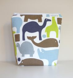 lite lunch, zoo pal, lunch bags