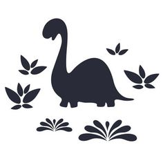 Chalkasaurus, $30, now featured on Fab.