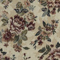 Upholstery Fabric K4289 Harmony Chenille