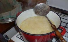 savon maison - faire du savon avec de la cendre de bois