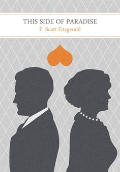Love Fitzgerald, so this is a must read for me.
