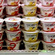 Chobani recall that isn't a recall? #ConsumerWarning #ProductWarning #spreadtheword