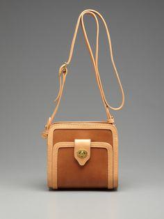 perfect bag, francois crossbodi, retail therapi, pretti thing, crossbodi bag, sexi thing, steven alan