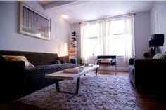 interior design, small living rooms, living room ideas, living room decorations, carpet