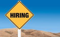 How to turn your internship into a full-time job - from @Mashable easi step, fulltim job, job search, navig internship, job seeker, fulltim employe, career center