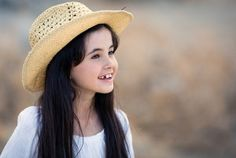 3 Tips for Shooting Portraits in Bright Sunshine - Digital Photography School