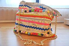 boho bags diy, bag finish, bag idea, boho bag diy, festivals, boho festiv, boho cloth, festiv bag, diy boho bag