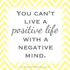 happy thoughts, life motto, remember this, daily reminder, being positive