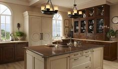 Counter Intelligence: Choosing the Right Countertop