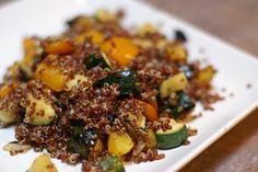 quinoa-grilled-veggies